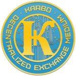 Криптовалюта Карбо