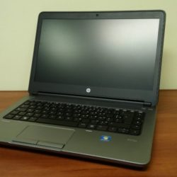 noutbuk-hp-probook-640-g1-g6h78ep-71365749049517