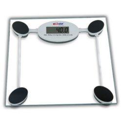 Весы напольные 180 кг. Livstar LSU-1783