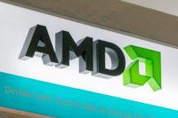 Видеокарты AMD для майнинга