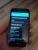 Samsung Galaxy Core 2 Duos SM-G355H + чехол в ПОДАРОК! - Изображение 1