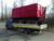 Прицеп тракторный 2ПТС-4 - Изображение 1