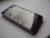 Samsung Galaxy Core 2 Duos SM-G355H + чехол в ПОДАРОК! - Изображение 2