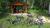 дача ВАЛЕНТИНА в подобову оренду для сімейного відпочинку на природі Поліської швейцарії - Изображение 1