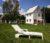 дача ВАЛЕНТИНА в подобову оренду для сімейного відпочинку на природі Поліської швейцарії - Изображение 2