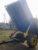 НТС-5 Прицеп Тракторный  продам - Изображение 1