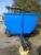 НТС-5 Прицеп Тракторный  продам - Изображение 2