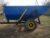 НТС-5 Прицеп Тракторный  продам - Изображение 3
