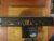 Док стациярепликатор для Sony Vaio VGN-A Series - Изображение 1