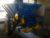 РУМ-4,РМГ-4,МВУ 5 ,МВУ 6,МВУ 8  Разбрасыватель минеральных удобрений - Изображение 2