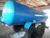 МЖТ  10  Бочка ,Цистерна  для воды - Изображение 2