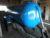 МЖТ  10  Бочка ,Цистерна  для воды - Изображение 3