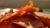 М'ясні чіпси - Изображение 1