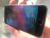 iPhone 6s neverlock - Изображение 1