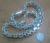 Продам лом ювелирных изделий из серебра и золота - Изображение 1