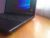 Хороший ноутбук - Изображение 3