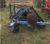 ЛДГ-10 Лущильник Дисковый  Гидрофицированный - Изображение 2
