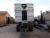 Кузов прицепа КАМАЗ - Изображение 2