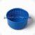 Форма сырная 0,7кг. Лазурь Технология сыра в домашних условиях - Изображение 3