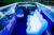 Аренда Аква лимузина, прокат аква лимузин на воде арендовать водный лимузин на девичник, день рождения - Изображение 5