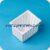 Прямоугольная форма для мягкого сыра 0,35 кг Нежный домашний творог - Изображение 2