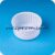 Форма для сыра 0,7 кг Форма для творога Все для сыра интернет магазин - Изображение 2