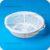 Форма для изготовления творога и отжима сыворотки - Изображение 2